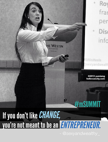 mSummit2013-SexyandWealthy