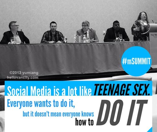 mSummit2013-TeenageSexSocialMedia