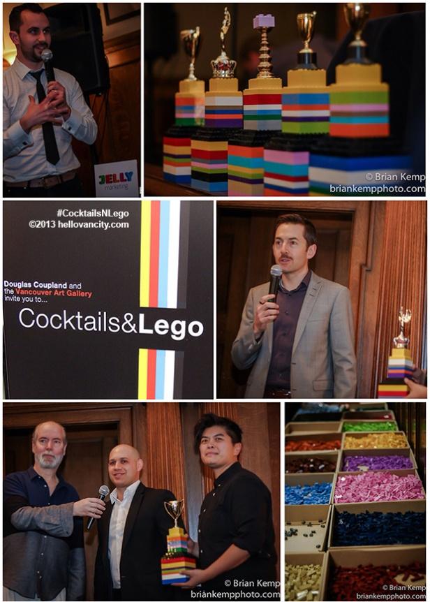 LegosnCocktails-ArchitectGenius