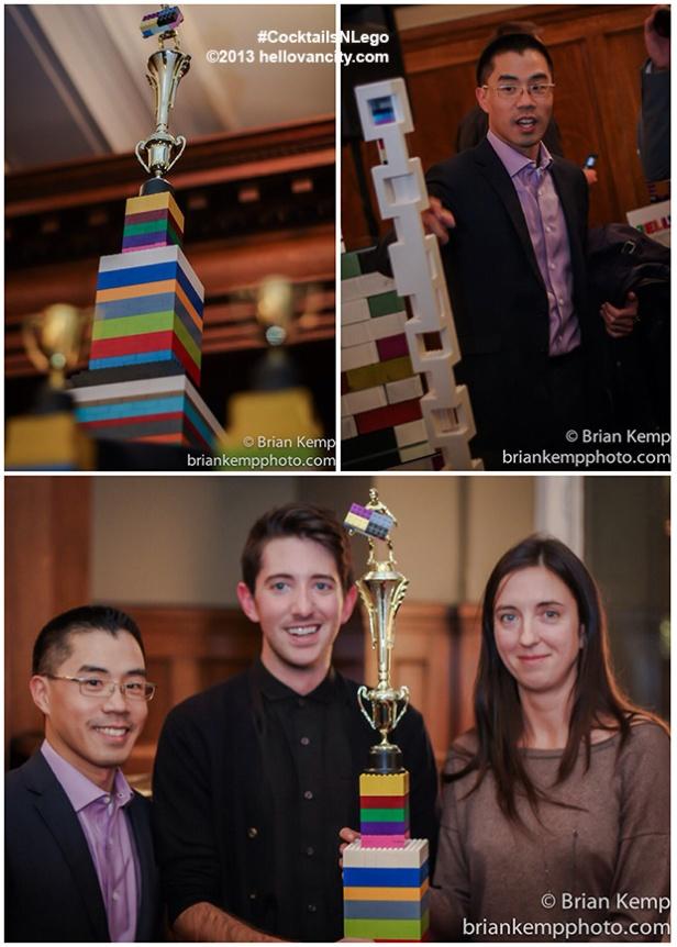 LegosnCocktails-James-KM-Cheng-Architects