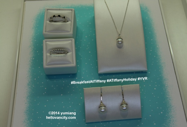 BreakfastAtTiffanysYVR2014-1233