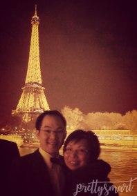 Paris2015-yumiang-Kemuel-Ivy-EiffelTower-Night