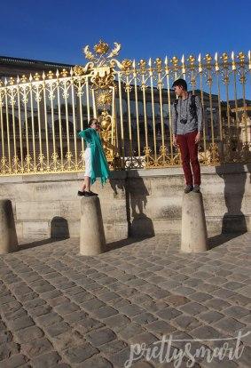 Paris2015-yumiang-P1010241