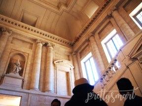 Paris2015-yumiang-P4140248