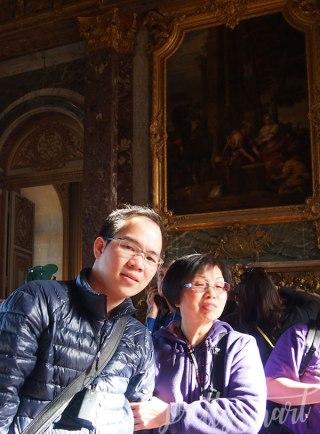 Paris2015-yumiang-P4140251-(2)