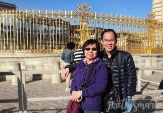 Paris2015-yumiang-versailles1-ivykem