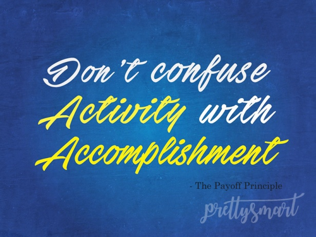 PayoffPrincipleQuotes-activity