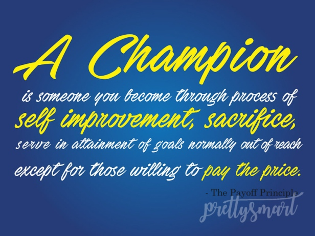 PayoffPrincipleQuotes-champion