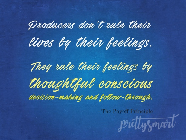 PayoffPrincipleQuotes-feelings