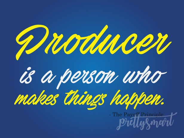 PayoffPrincipleQuotes-Producer