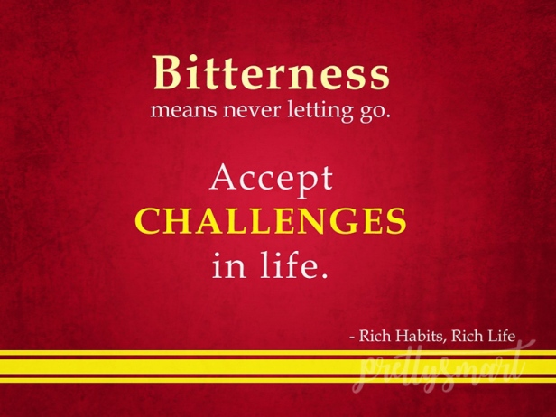 RichHabits-Book-quotes--10