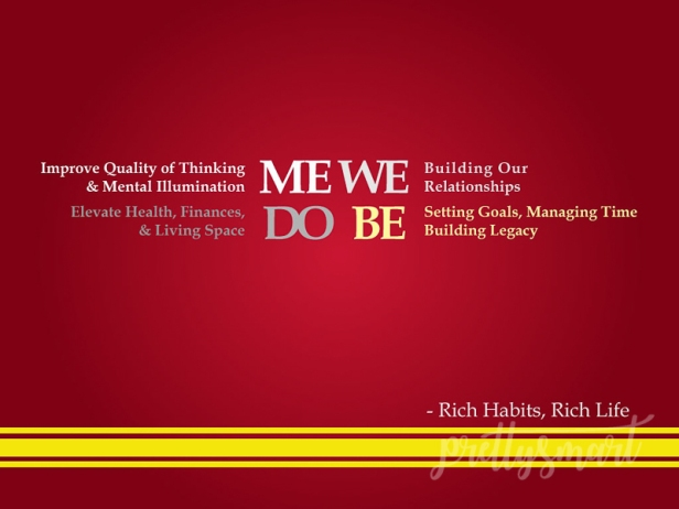 RichHabits-Book-quotes--2
