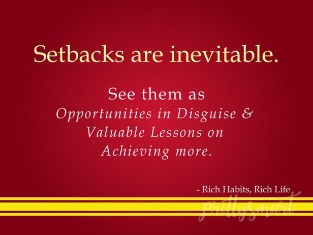 RichHabits-Book-quotes--4