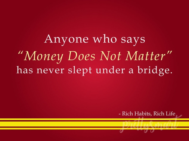 RichHabits-Book-quotes--6