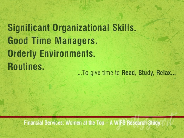 wifs-financial-study-quote--4