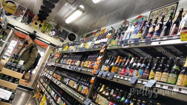 2016PDX-130406325 wholefoods beer