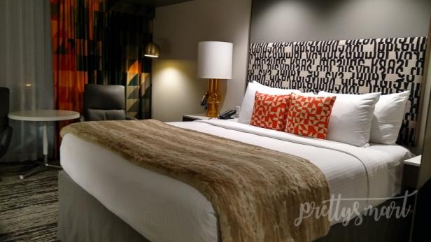 HOTELEastlundPDX--2