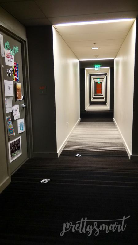 HOTELEastlundPDX-