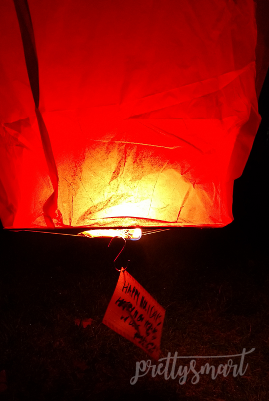 Nouwee-Lantern-171001965
