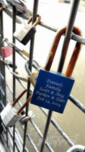 PDX-lovelocks-biking-115336686