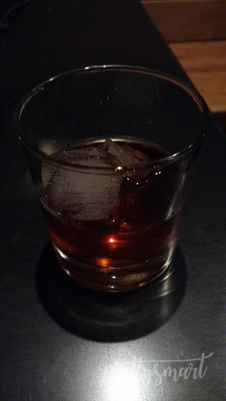 TaylorRailworksPDX-180219787-albuquerque cocktail