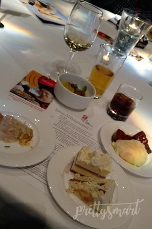 2016-ChineseFoodRestaurantAward-152040380