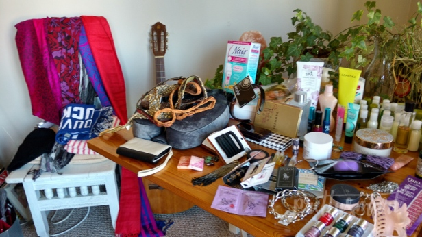 2016-clothingswap-vancouver-