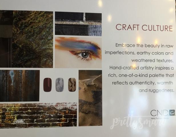 2016-cnd-craftculture-1416