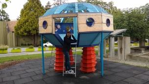 2016-hastingspark-110833264