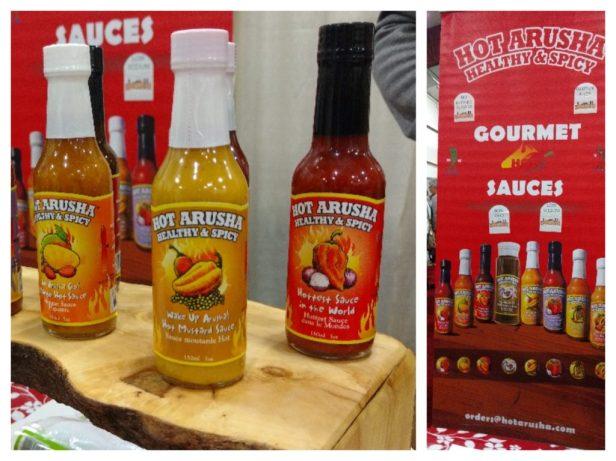 hotArusha-spicy-1024x768