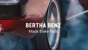 bertha-brakepads