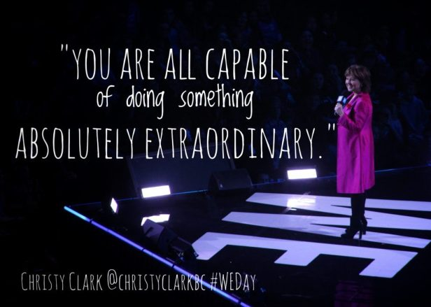 ChristyClark-WEday2016-quote-1024x730.jpg