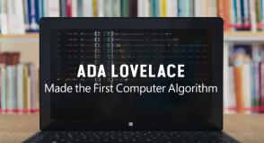 lovelace-computer