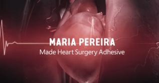 maria-heart