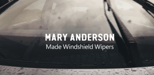 mary-windshieldWipers