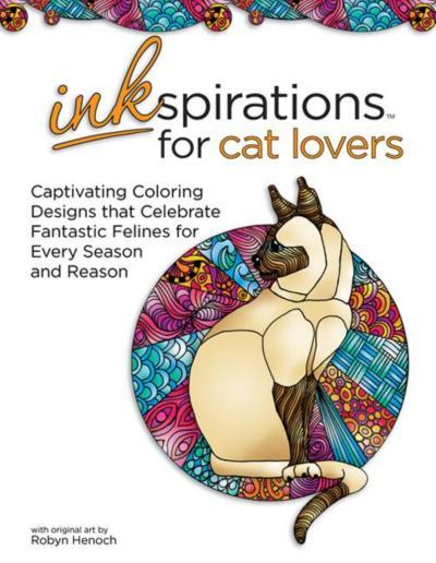 bk-4373-cat-colouring
