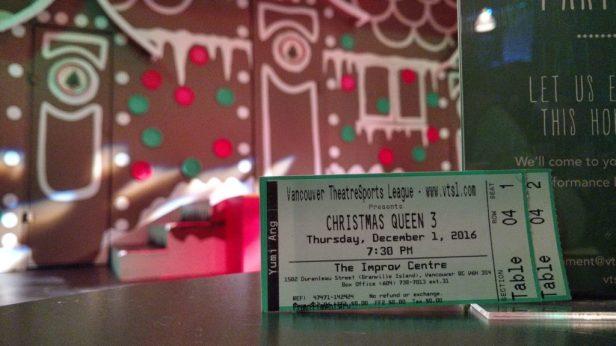 Front-row-Christmas-Queen-VTSL-1024x576