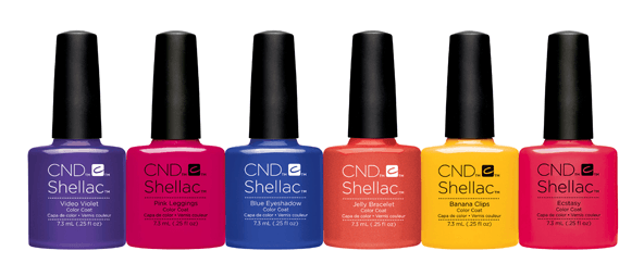 New-Wave-Shellac-Lineup-592x254