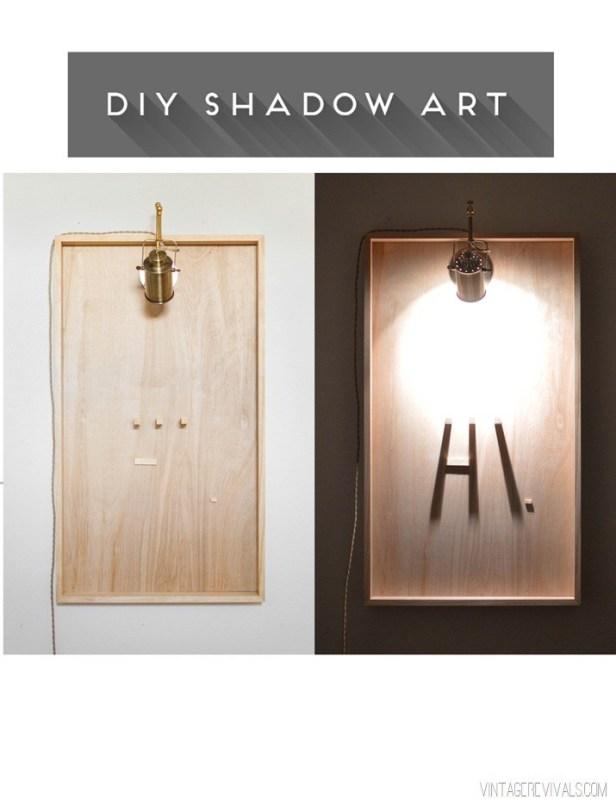 ShadowArtDIYvintagerevivals1
