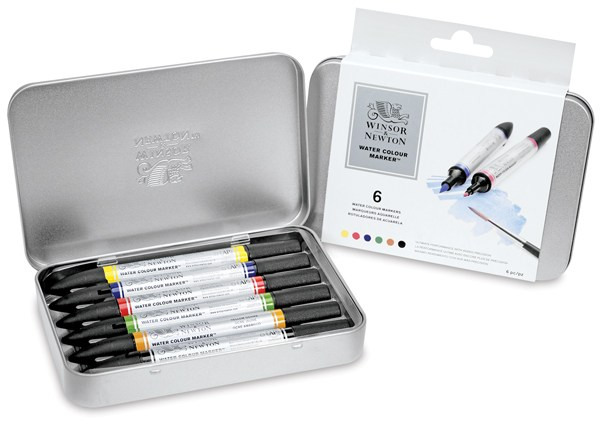 watercolour-marker-set-of-6-1winsor