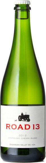 wine_89436road13
