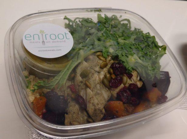enroot-salad-1024x762