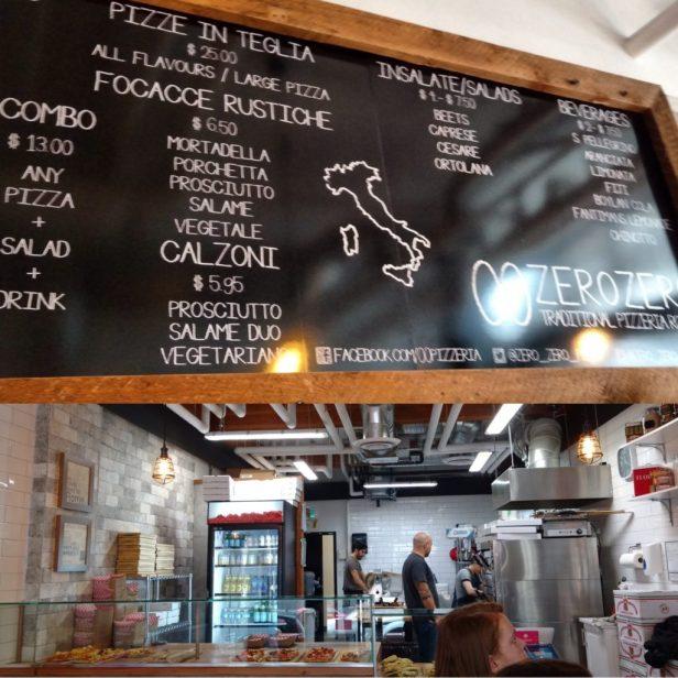 Gastown-DO-Vanfoodster-0pizza-interior-1024x1024
