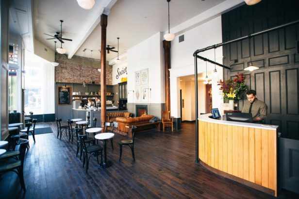 best-portland-hostel-societyhotel-1024x683