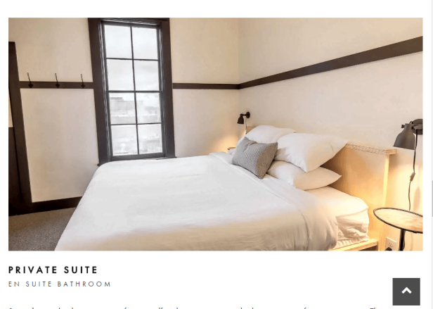 Guest-Rooms-and-Suites-in-Downtown-Portland-at-The-Society-Hotel
